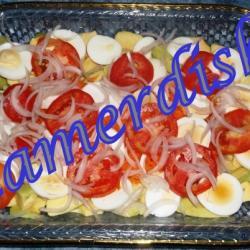 Salade2JPG