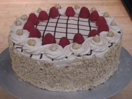 2nd-day-raspberry-hazelnut-genoise-cake-1.jpg