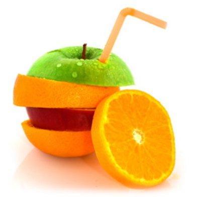396fruits.jpg