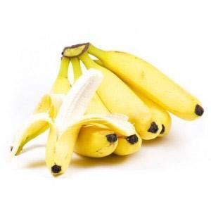banane-1.jpg