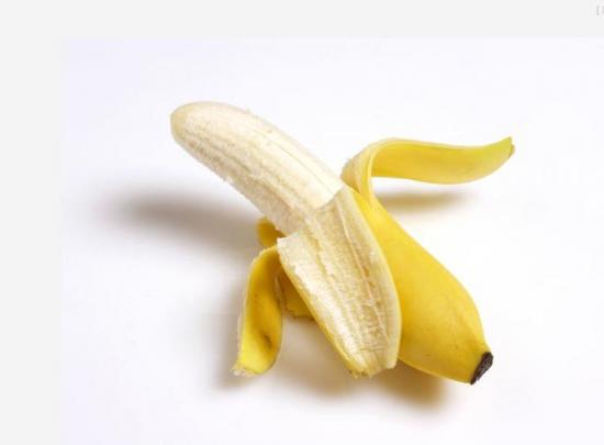 banane-2.jpg