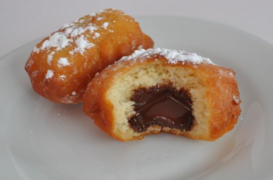 beignet-coulant-chocolat.jpg