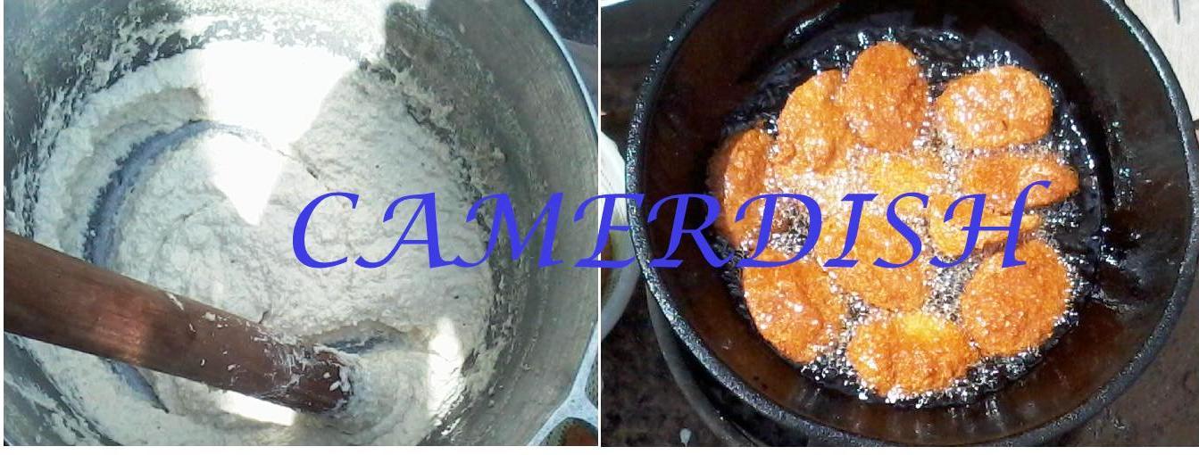 Beignet koki 01