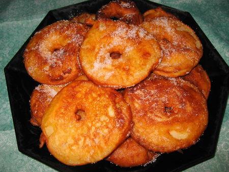 beignets-aux-pommes.jpg