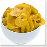chips-banane-plantain-1.jpg