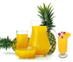 jus-ananas-1.jpg