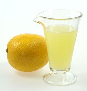 jus-de-citron.jpg