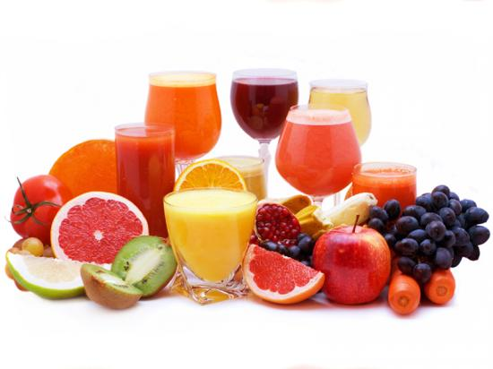 jus-de-fruits-nectars-d18ee9e40b32e95a7e7ed1335d5d0d0c.jpg
