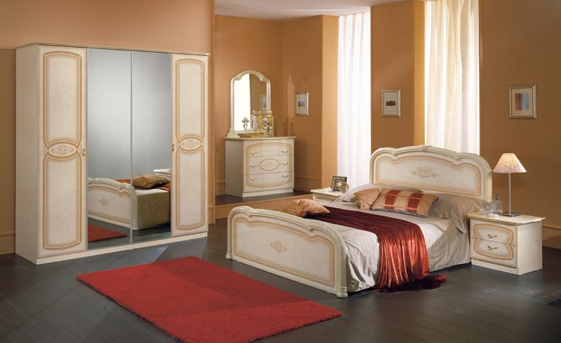 astuce nettoyage. Black Bedroom Furniture Sets. Home Design Ideas