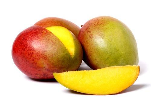mangue-1.jpg