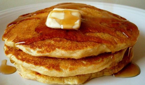 pancakes-2.jpg