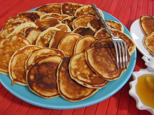 pancakes-au-miel-97597.jpg