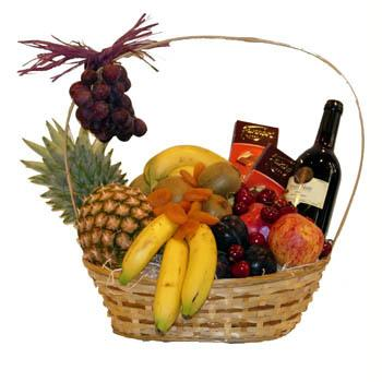 panier-fruits-vins-chocolat.jpg