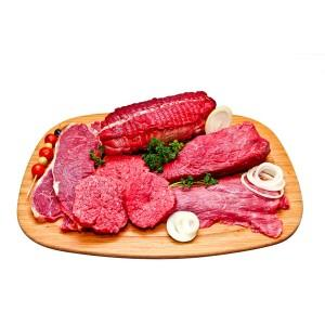 panier-viande-bovine.jpg