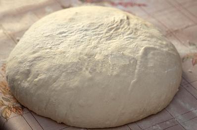 pate-a-pizza1.jpg