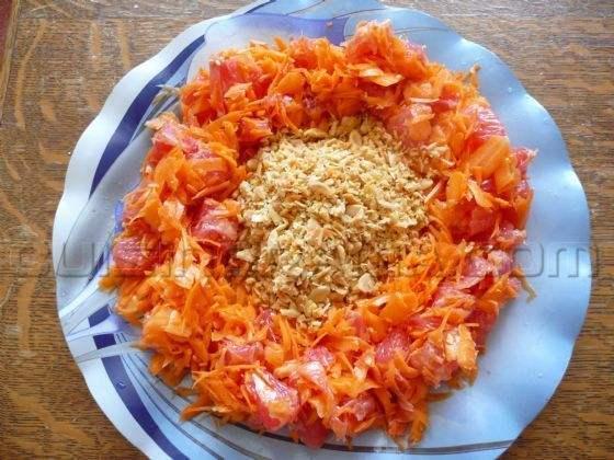 salade-de-carottes-a-la-camerounaise-photo-4907.jpg