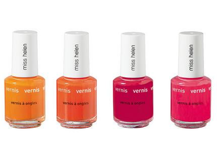 vernis-a-ongles.jpg