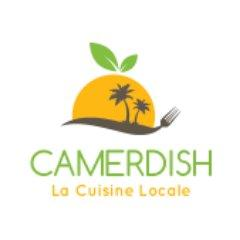 camerdish